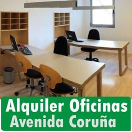 Alquiler oficinas inmobiliaria lugo - Alquiler oficinas coruna ...